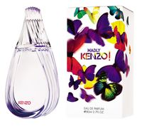 """Парфюмерная вода для женщин Kenzo """"Madly"""" (80 мл)"""