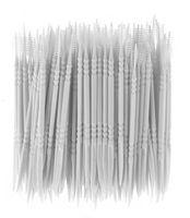 Набор зубочисток пластмассовых (50 шт.)