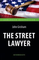 The Street Lawyer. Intermediate
