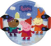 "Ледянка ""Peppa"" (54 см; арт. Т57001)"