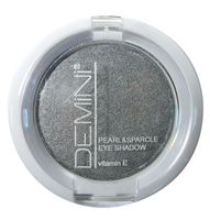 "Тени для век ""Pearl and Sparkle Eye Shadow"" тон: 620"