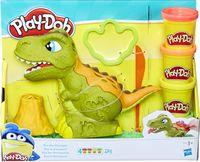 "Набор для лепки ""Play-Doh. Могучий Динозавр"""