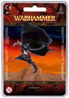"Миниатюра ""Warhammer FB. Finecast: Dark Ef Shadowblade"" (85-32)"