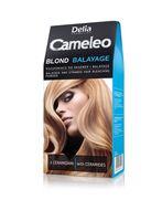 """Осветлитель для мелирования волос """"Cameleo Blond Balayage"""""""