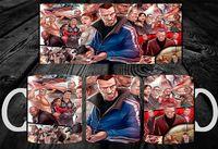 """Кружка """"GTA"""" (art.2)"""