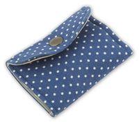 Набор для шитья (синий; арт. SK-029)