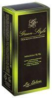 """Маска-гель для лица """"Green Style"""" (30 г)"""