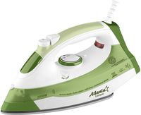 Утюг Atlanta ATH-5491 (зеленый)