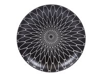 Салатник керамический (235 мм; арт. S10861-BK01)