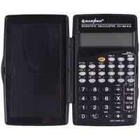 Калькулятор инженерный (10 разрядов)