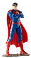 "Фигурка ""Супермен"" (16 см)"