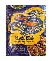 """Соус для wok """"Blue Dragon. Фасолевый"""" (120 г)"""