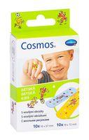 """Пластырь детский """"Cosmos Kids"""" (20 шт.)"""