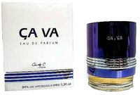 """Парфюмерная вода для женщин """"Ca Va For Women"""" (50 мл)"""
