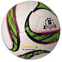 Мяч футбольный (арт. 635071)