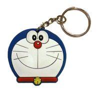 """Брелок """"Doraemon"""""""