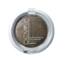 "Тени для век ""Pearl and Sparkle Eye Shadow"" тон: 626"