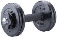 Гантель разборная DB-702 3 кг