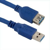 Кабель-удлинитель USB 3.0 SmartTrack K850