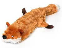 """Игрушка для собак """"Лиса"""" (63 см)"""