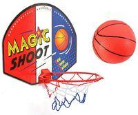 """Игровой набор """"Баскетбол"""" (арт. 809)"""