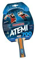 """Ракетка для настольного тенниса """"700 CV"""""""