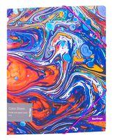"""Папка на резинке """"Color Storm"""" (А4)"""