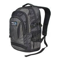 Рюкзак 38309 (18 л; чёрный)