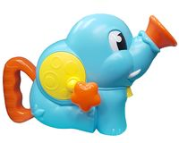 """Игрушка для купания """"Слонёнок"""""""
