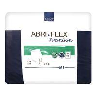 """Трусы-подгузники для взрослых """"Abri-Flex. Premium"""" (M1; 14 шт.)"""