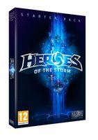Heroes of the Storm (Jewel)