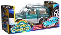 "Машинка ""Road Cruiser"""
