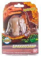 "Игрушка ""Яйцо-трансформер. Брахиозавр"""