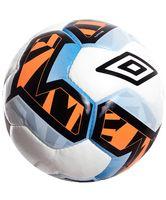 Мяч футзальный NEO FUTSAL PRO №4