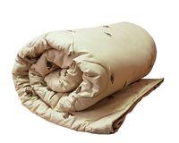 Одеяло стеганое (220х200 см; евро; арт. В.2.05)