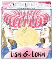 """Набор резинок-браслетов для волос """"Original Lisa and Lena"""" (3 шт.; арт. 3073)"""