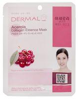 """Тканевая маска для лица """"Acerola Collagen"""" (23 г)"""
