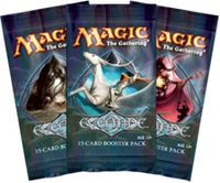 "Бустер из 15 карт ""Magic the Gathering: Eventide"" (английская версия)"