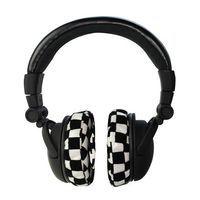 Наушники Maxell Audio Wild (Racers)
