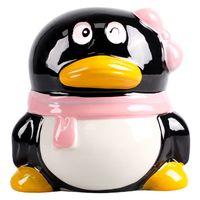 "Копилка ""Пингвин"""