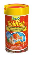 "Корм для рыб ""GoldFish"" (100 мл)"