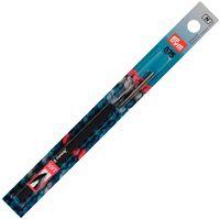 "Крючок для вязания ""Imra"" (сталь; 0,75 мм)"