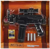 Автомат (арт. B1341187-R)