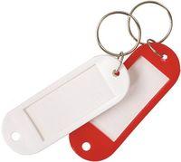 Брелок для ключей (в ассортименте; арт. 360)