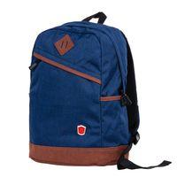 Рюкзак 16012 (18 л; тёмно-синий)