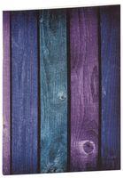 """Блокнот """"Цветное дерево"""" (А5)"""
