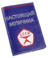 Обложка на паспорт (арт. C1-17-213)