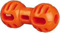 """Игрушка для собак """"Кость"""" (11 см; плавающая)"""
