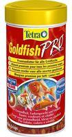 """Корм для рыб """"Goldfish Pro"""" (100 мл)"""