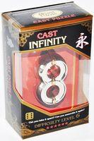 """Головоломка """"Infinity"""""""